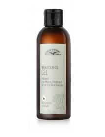Naturkosmetik Reinigungsgel 200 ml