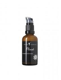 Apolife Cosmetics Fluid 30 ml