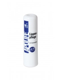 ApoLife Lippenpflege Stift LSF 20 4,8 g