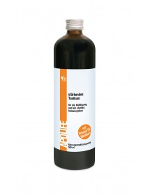 ApoLife Tonikum Stärkend 500 ml
