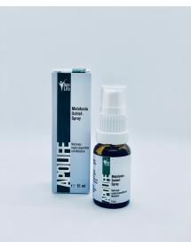ApoLife Melatonin Spray 15 ml