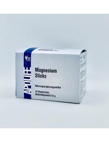 ApoLife Magnesium Sticks Ultra 40 Stück
