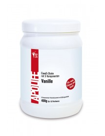 Apolife Eiweiß Shake Vanille 400 g