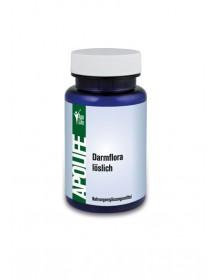 ApoLife Darmflora löslich Pulver 50 g