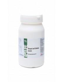 ApoLife Knorpel und Gelenke löslich 204 g