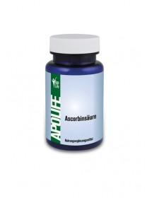 ApoLife Ascorbinsäure Vitamin C 80 g