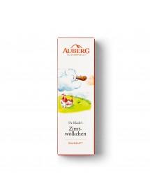 AUBERG Dr. Klade's Zimt Wölkchen Raumduft 30 ml