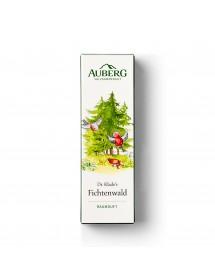 AUBERG Dr. Klade`s Fichtenwald Raumduft 30 ml
