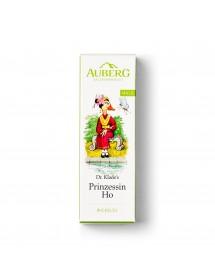 AUBERG Dr. Klade`s Halsöl Prinzessin Ho 20 ml