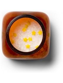 AUBERG Dr. Klade's Badesalz Sternenmeer 600 g