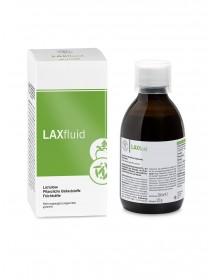 Laxfluid 300 ml