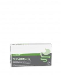 Bioma Life Eubarriere Tabletten 30 Stück