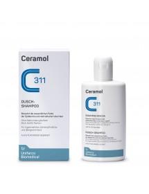 Ceramol 311 Dusch-Shampoo 200 ml