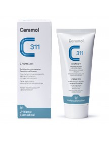 Ceramol 311 Creme 75 ml