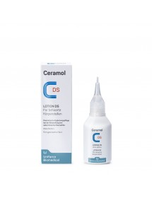 Ceramol DS Lotion 50 ml