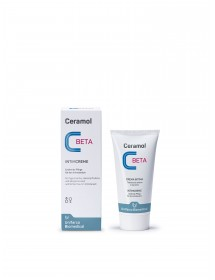 Ceramol Beta Intim Creme 50 ml