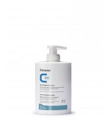 Ceramol Intim Waschlotion 250 ml