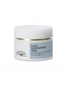 Ceramide Hautstraffende Creme sehr reichhaltige Textur 50 ml