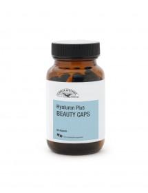 Hyaluron Beauty Caps 60 Kapseln