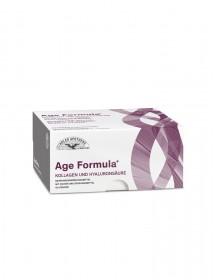 AGE FORMULA Trinkampullen 12 ml 20 Stück