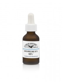 Argireline BTX 10 % Aktiv-Konzentrat  20 ml