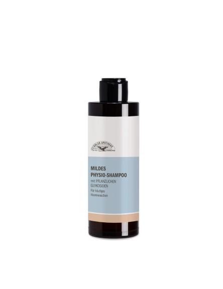 Mildes Shampoo Physio XP 200 ml