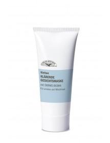 Kletten Klärende Gesichtsmaske 75 ml