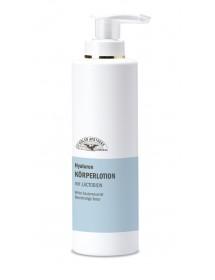 Hyaluron Körperlotion reichhaltig 250 ml