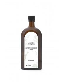 Adler Artischocken Tonikum 500 ml