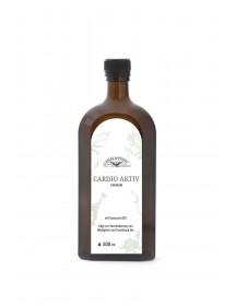 Adler Cardio Aktiv Tonikum 500 ml
