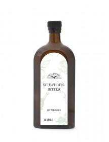 Adler Schwedenbitter 500 ml
