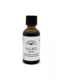 Adler Salbeitinktur 50 ml