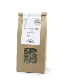 Beruhigender Tee 50 g