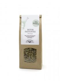 Detox Fastentee 60 g