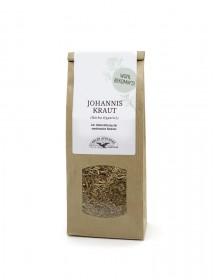 Johanniskraut 80 g