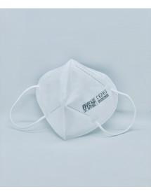 Mund Schutzmaske FFP2 10 Stück