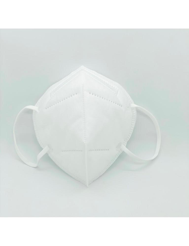 FFP2 Mundschutz-Maske Made in Austria kaufen für Ihre ...