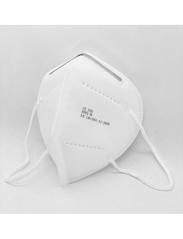 FFP2 Mundschutz-Maske kaufen für Ihre Sicherheit