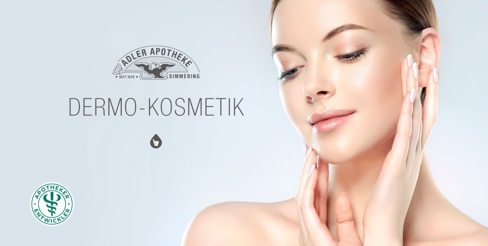 Dermo-Kosmetik