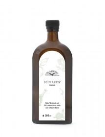 Adler Bein Aktiv Tonikum 500 ml