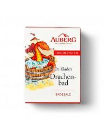 AUBERG Dr. Klade`s Drachenbad 600 g