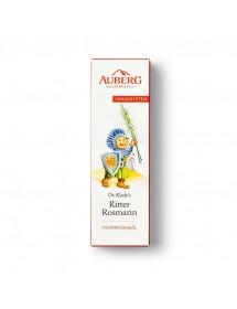 AUBERG Dr. Klade's Ritter Rosmarin Fussmassageöl 30 ml